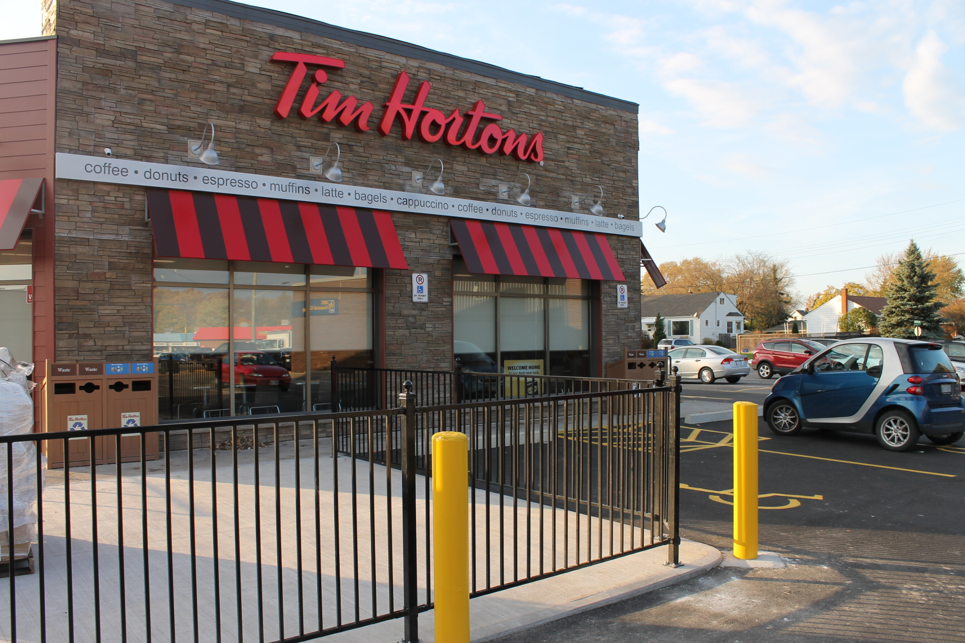 TimHortons2