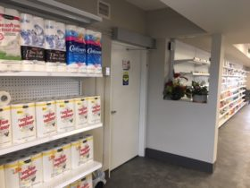 THOROLD MEDICAL PHARMACY
